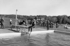Boy Scout Jamboree at Century Ranch 1964 (2)