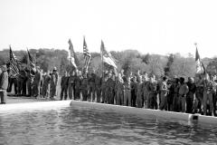 Boy Scout Jamboree at Century Ranch 1964 (5)