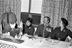Niverville Cub Scout Banquet 1971 (1)