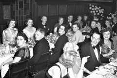 Hudson City Savings 100th Anniv. & dinner at St Charles 1950 (10)