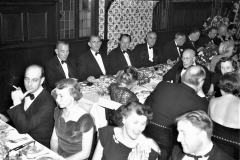 Hudson City Savings 100th Anniv. & dinner at St Charles 1950 (11)