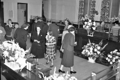 Hudson City Savings 100th Anniv. & dinner at St Charles 1950 (9)