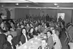 Hudson Moose Lodge 1952 (1)