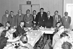 Hudson Moose Lodge 1952 (2)