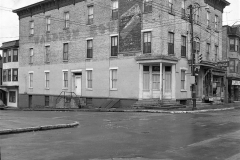 Moose Hall 31 Warren  Hudson NY 1953