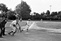 Elks Babe Ruth League Hudson 1968 (2)