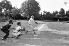 Elks Babe Ruth League Hudson 1968 (3)