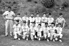 Elk's Little League Hudson 1968 (4)