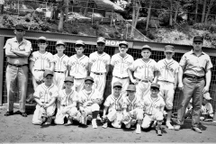 Elk's Little League Hudson 1968 (5)