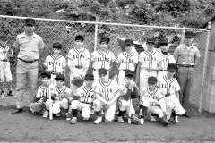 Elk's Little League Hudson 1968 (6)