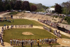 Elk's Little League Opening Day 1969 (10)
