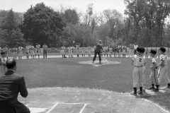 Elk's Little League Opening Day 1969 (8)