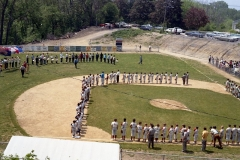 Elk's Little League Opening Day 1969 (9)