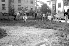 Hudson Dept. of Youth Beautification Program 1967 (3)