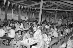 Pocketbook Factory Union Local 24 Barbeque 1965 (1)