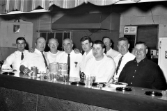 Polish Sportsmen Club Annual Banquet 1968 (2)