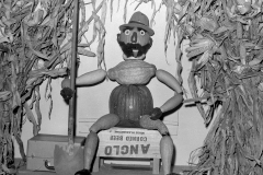G'town Lions Club Harvest Fair 1955 (2)