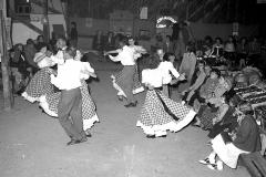 G'town Lions Harvest Fair 1953